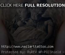 best tattoo ever