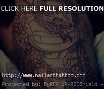 broken art tattoo cost