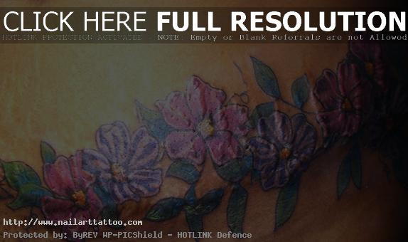 can tattoos cover stretch markscan tattoos cover stretch marks